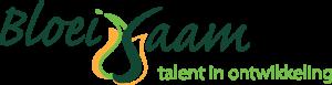 BloeiSaam logo